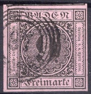 https://www.norstamps.com/content/images/stamps/180000/180216.jpg