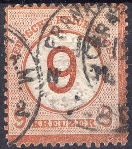 https://www.norstamps.com/content/images/stamps/180000/180230.jpg