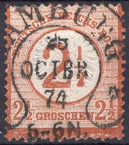 https://www.norstamps.com/content/images/stamps/180000/180232.jpg