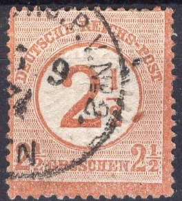 https://www.norstamps.com/content/images/stamps/180000/180233.jpg