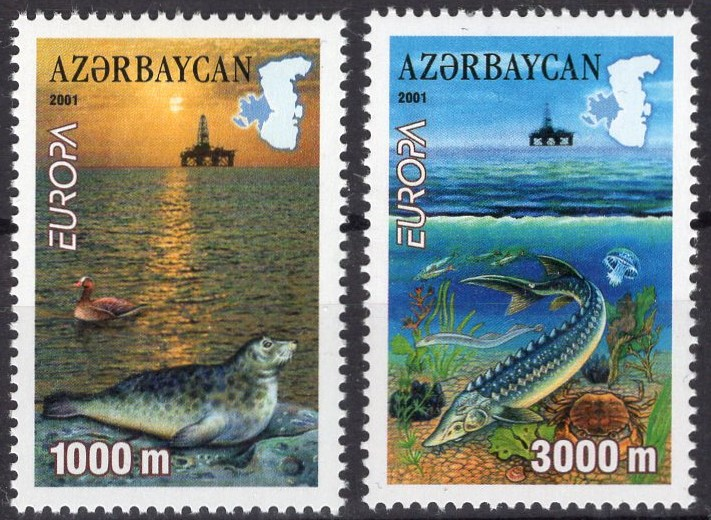 https://www.norstamps.com/content/images/stamps/180000/180513.jpg
