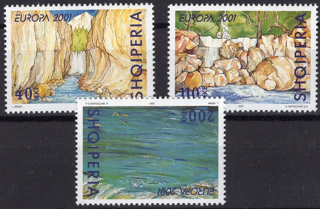 https://www.norstamps.com/content/images/stamps/180000/180514.jpg