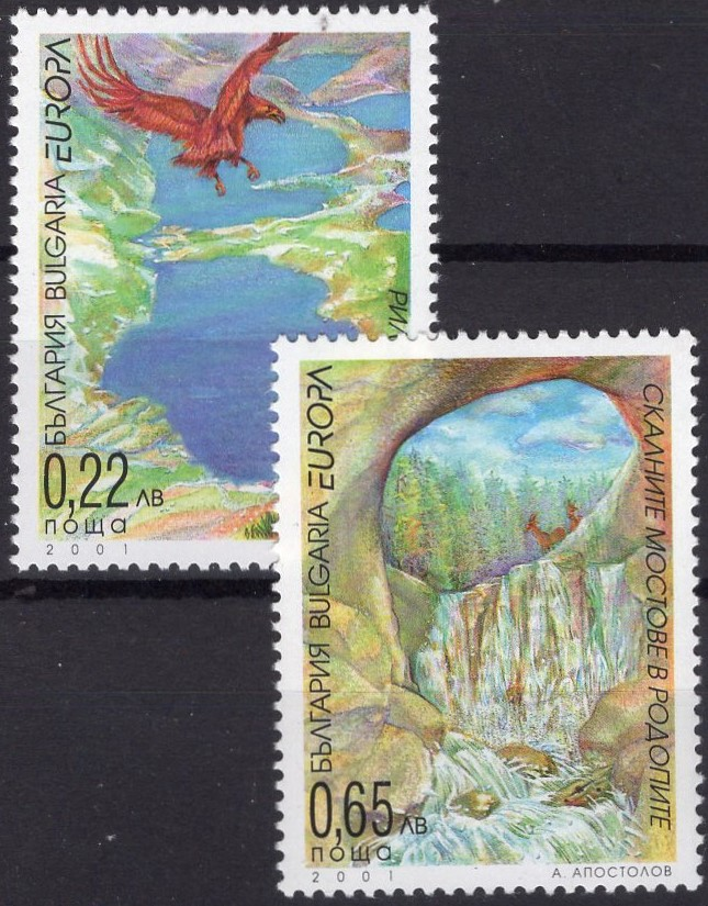 https://www.norstamps.com/content/images/stamps/180000/180518.jpg