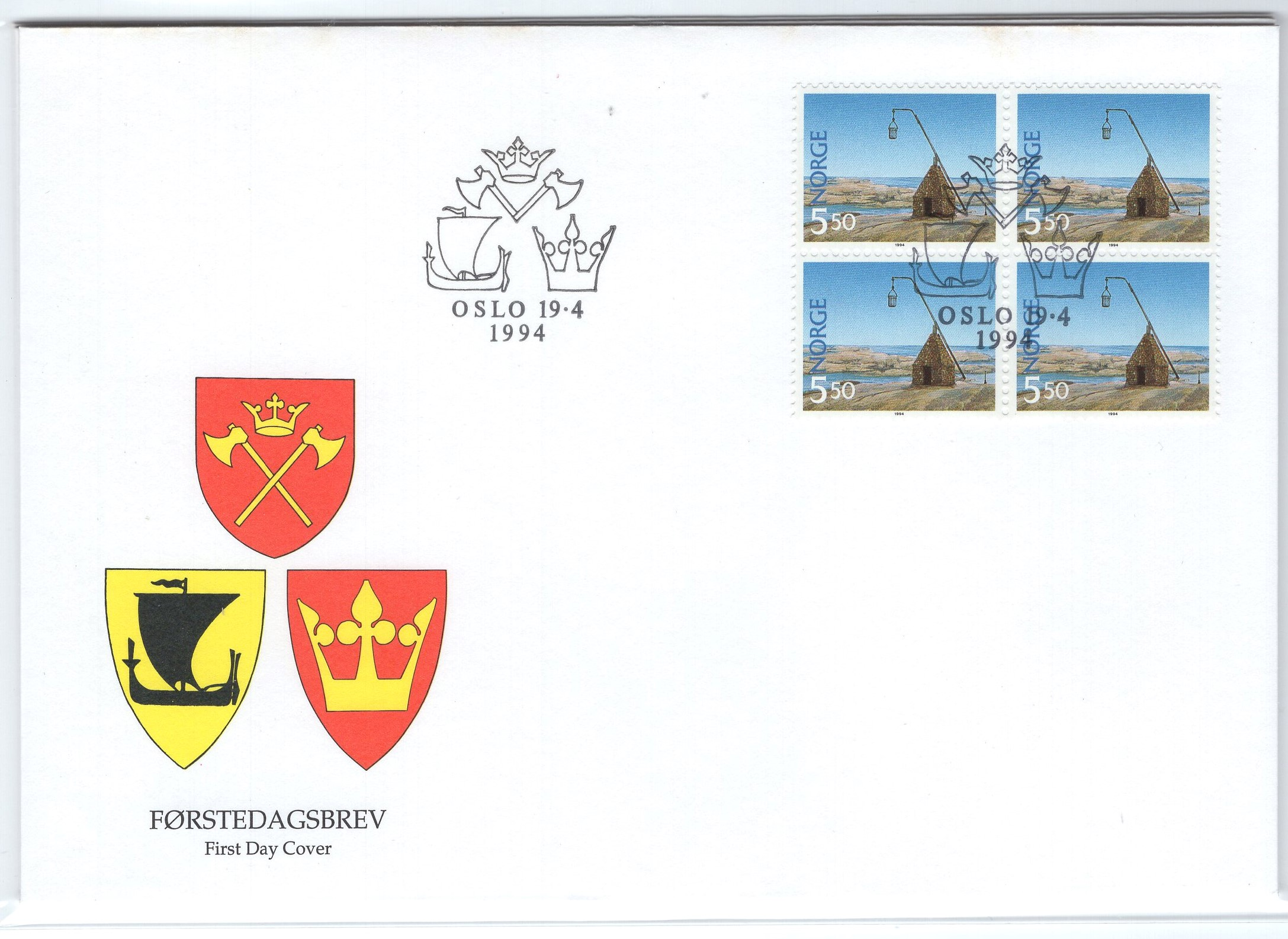 https://www.norstamps.com/content/images/stamps/180000/180736.jpg