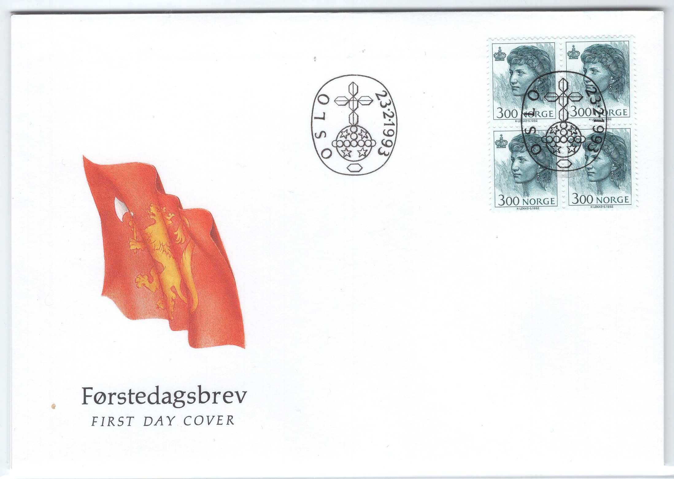 https://www.norstamps.com/content/images/stamps/180000/180746.jpg