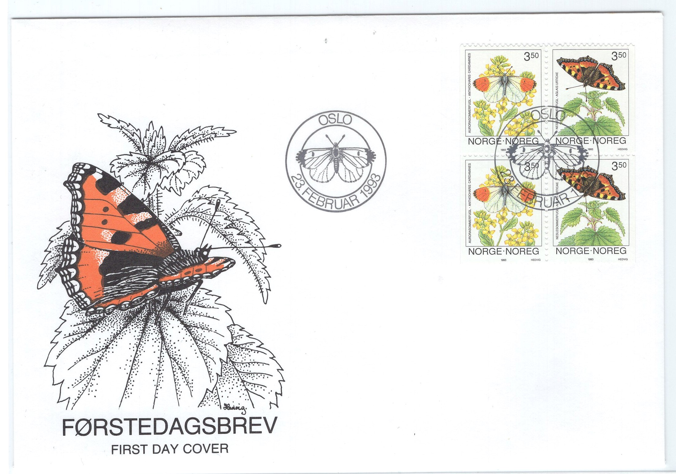 https://www.norstamps.com/content/images/stamps/180000/180747.jpg