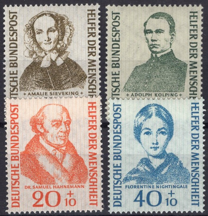https://www.norstamps.com/content/images/stamps/180000/180877.jpg