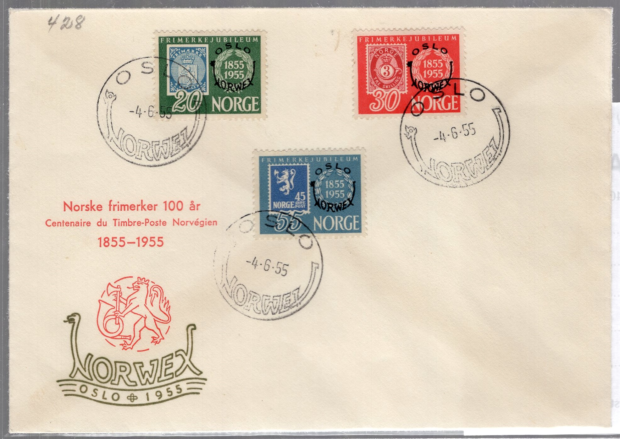 https://www.norstamps.com/content/images/stamps/181000/181018.jpg