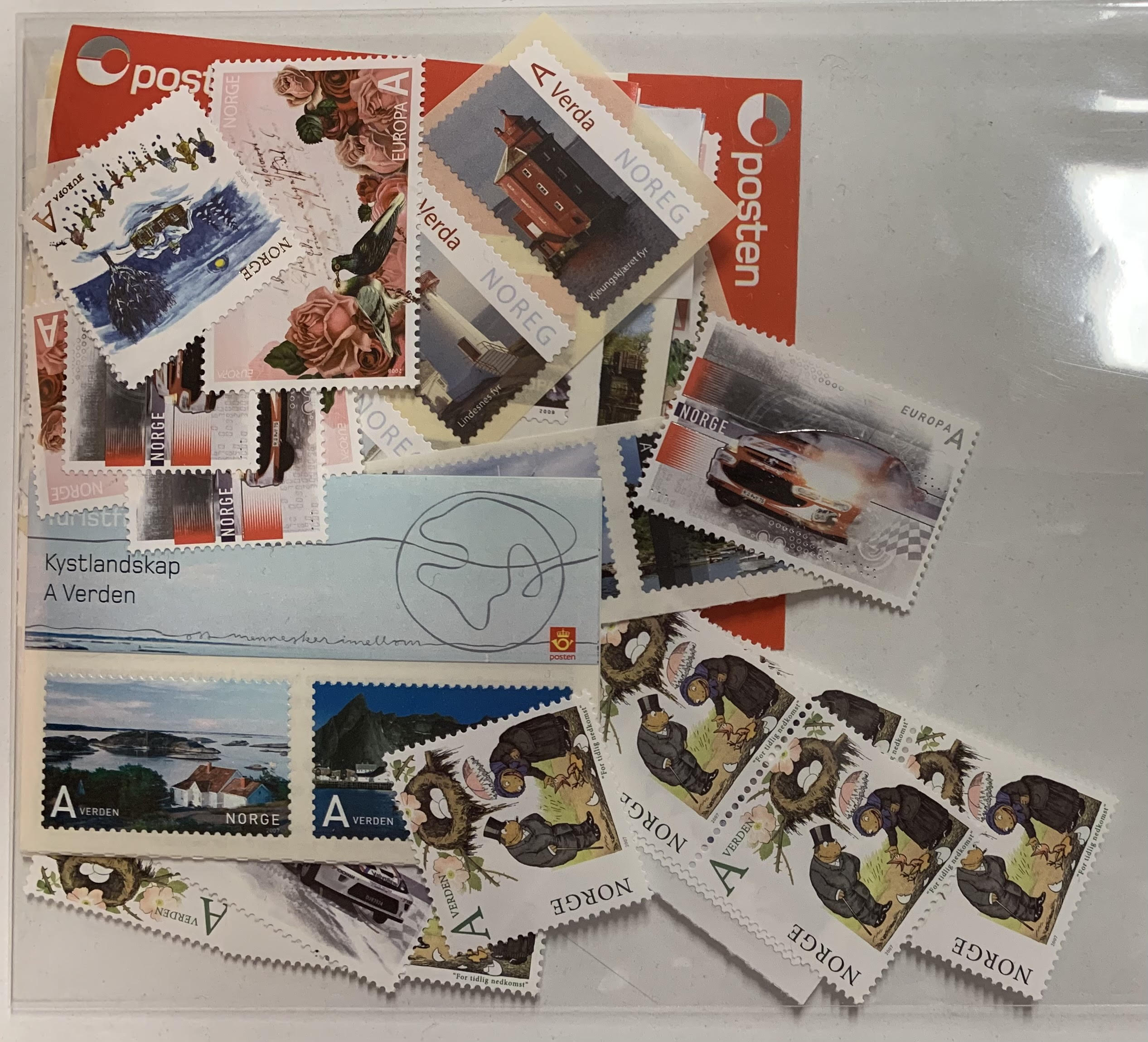 https://www.norstamps.com/content/images/stamps/181000/181703.jpg