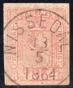 https://www.norstamps.com/content/images/stamps/181000/181750.jpg