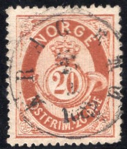 https://www.norstamps.com/content/images/stamps/181000/181751.jpg