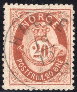 https://www.norstamps.com/content/images/stamps/181000/181752.jpg