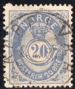 https://www.norstamps.com/content/images/stamps/181000/181753.jpg