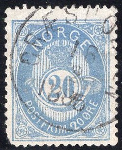 https://www.norstamps.com/content/images/stamps/181000/181754.jpg