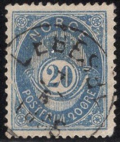 https://www.norstamps.com/content/images/stamps/181000/181755.jpg