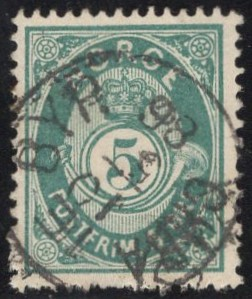 https://www.norstamps.com/content/images/stamps/181000/181758.jpg