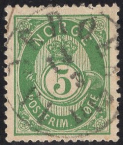 https://www.norstamps.com/content/images/stamps/181000/181762.jpg