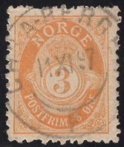 https://www.norstamps.com/content/images/stamps/181000/181763.jpg