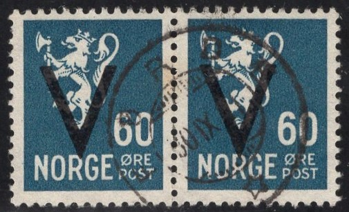 https://www.norstamps.com/content/images/stamps/181000/181775.jpg