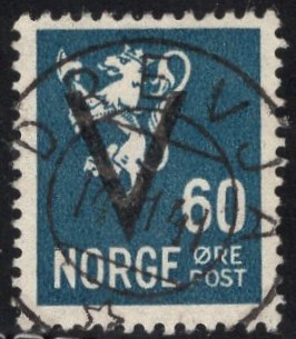 https://www.norstamps.com/content/images/stamps/181000/181777.jpg