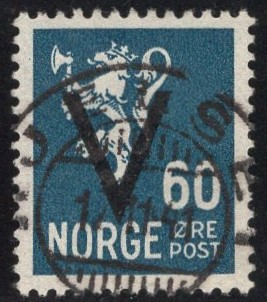 https://www.norstamps.com/content/images/stamps/181000/181778.jpg