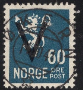 https://www.norstamps.com/content/images/stamps/181000/181781.jpg