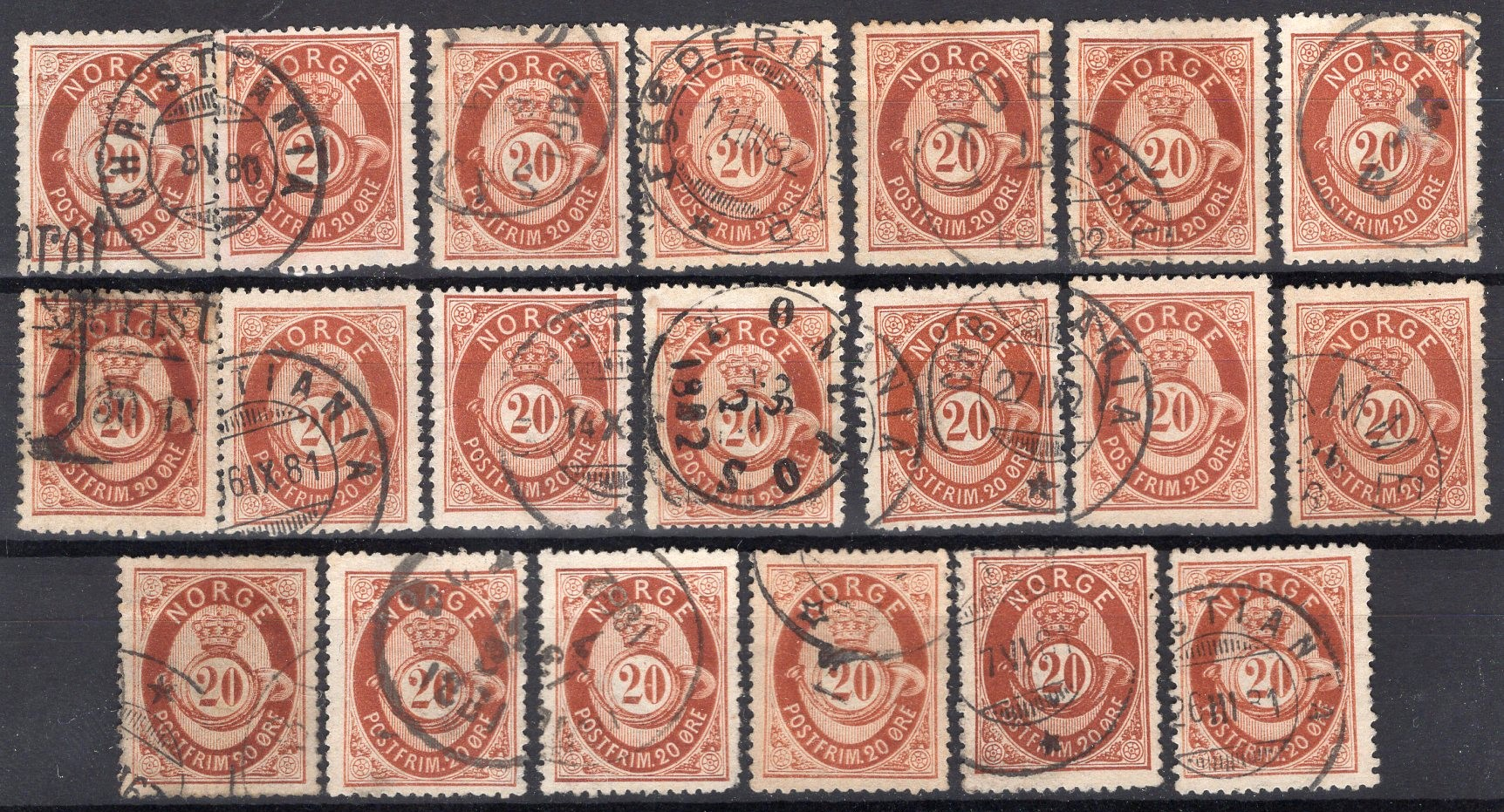 https://www.norstamps.com/content/images/stamps/181000/181784.jpg