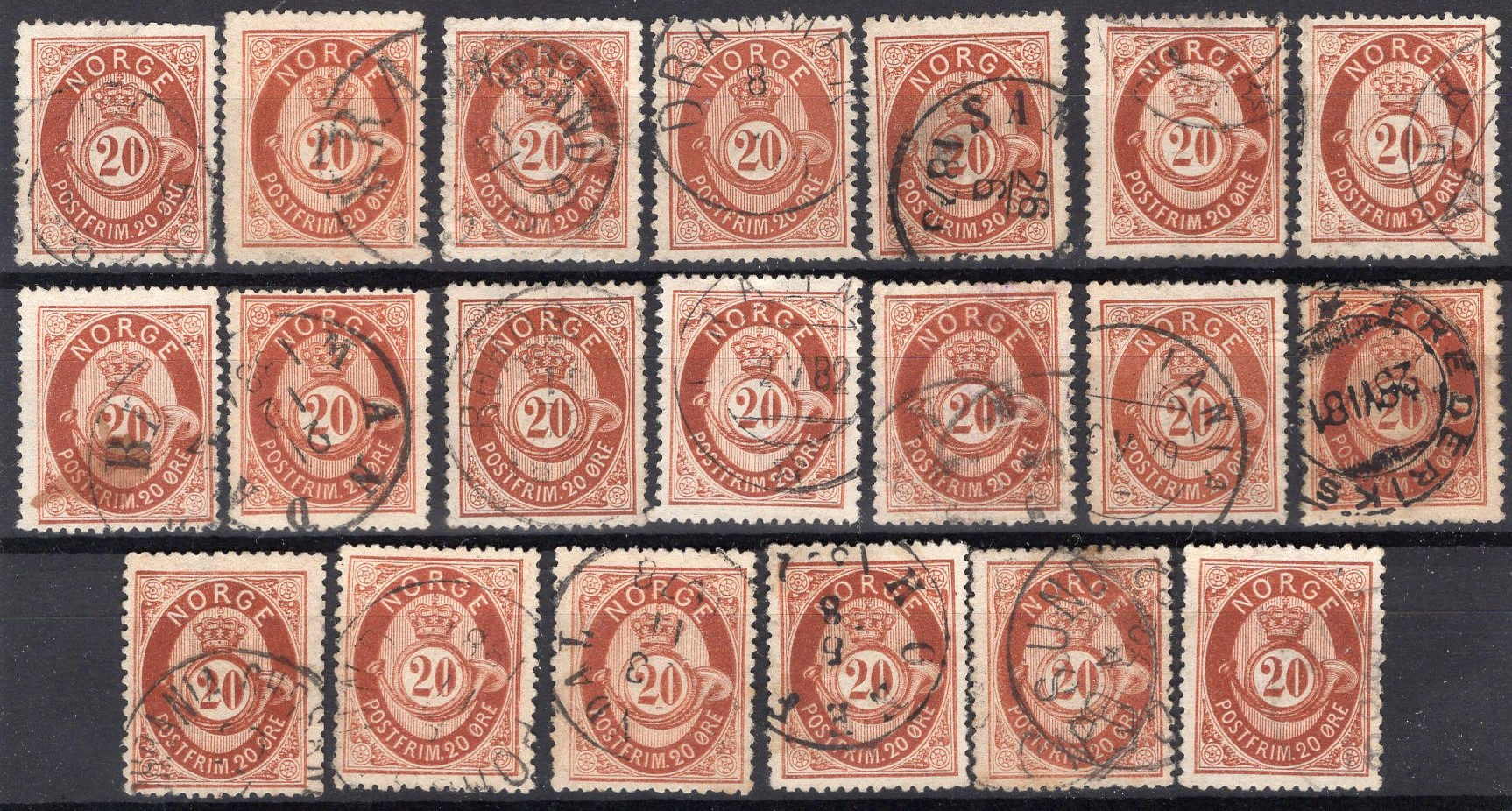 https://www.norstamps.com/content/images/stamps/181000/181786.jpg