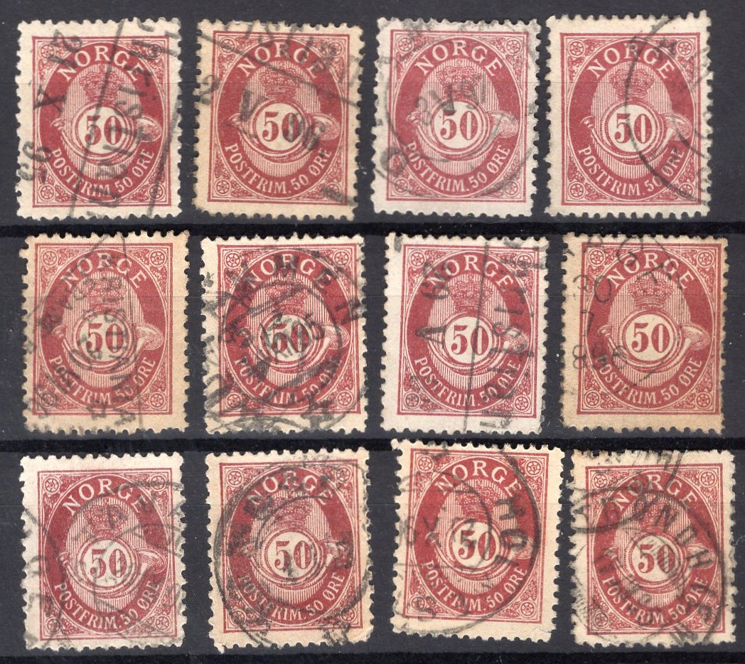 https://www.norstamps.com/content/images/stamps/181000/181795.jpg