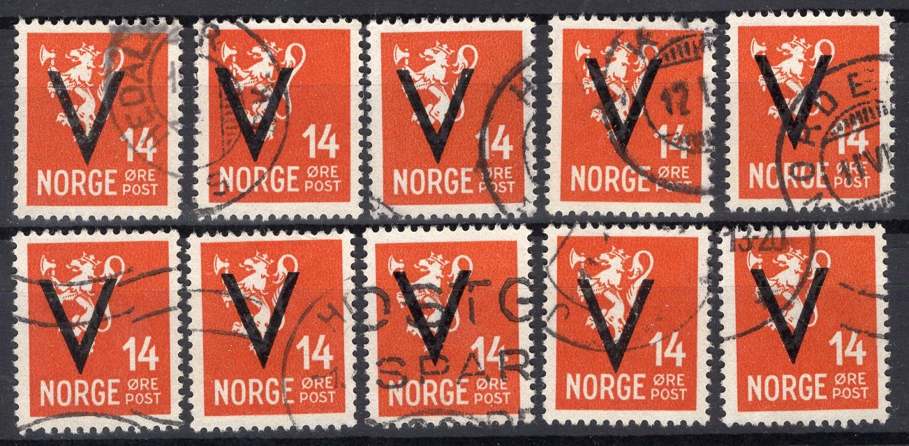 https://www.norstamps.com/content/images/stamps/181000/181797.jpg