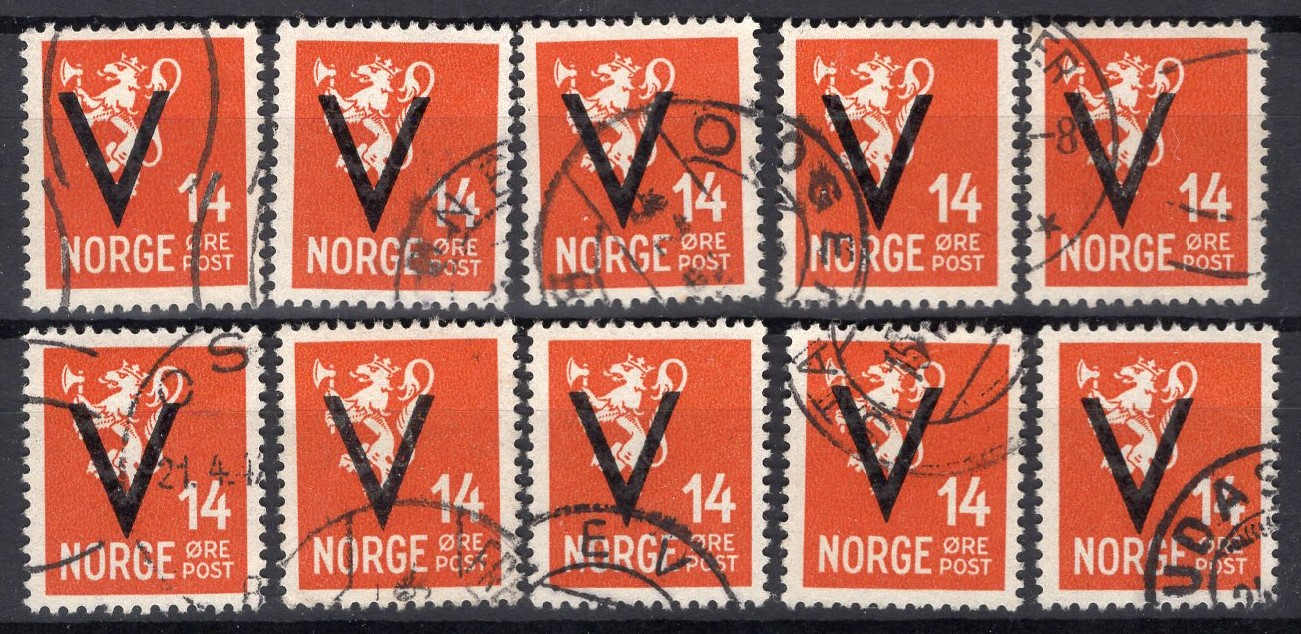 https://www.norstamps.com/content/images/stamps/181000/181798.jpg