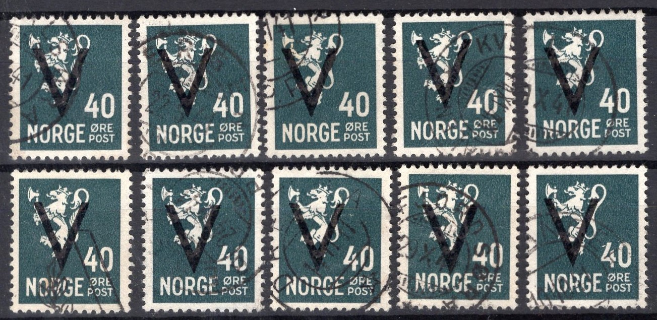 https://www.norstamps.com/content/images/stamps/181000/181799.jpg