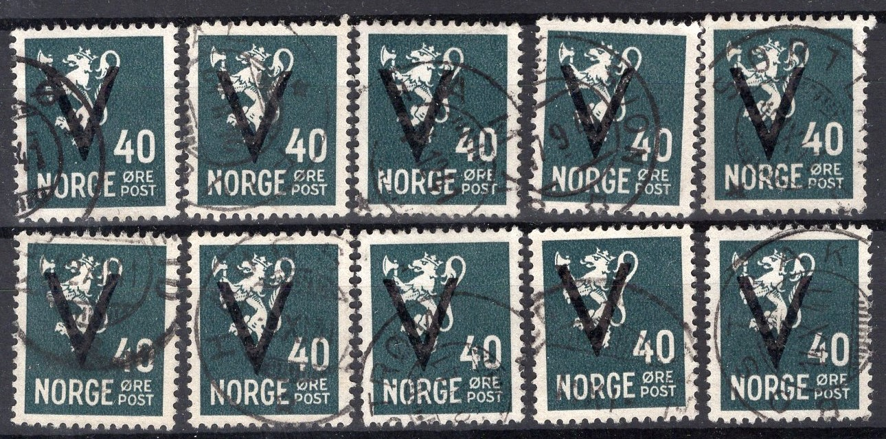 https://www.norstamps.com/content/images/stamps/181000/181801.jpg