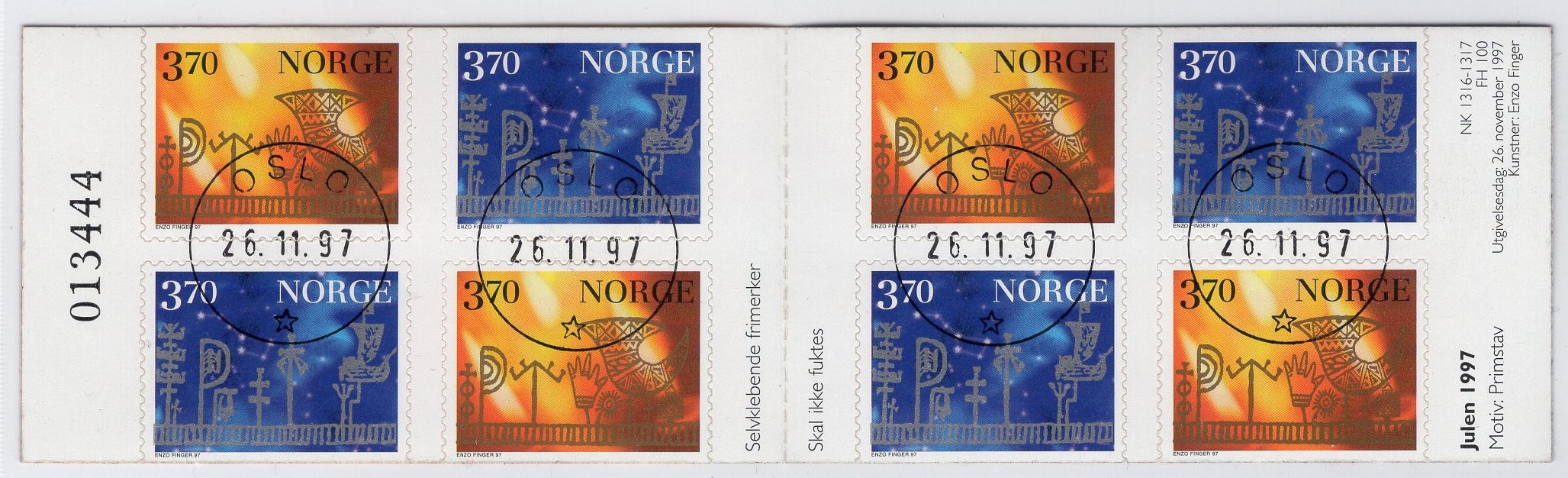 https://www.norstamps.com/content/images/stamps/181000/181983.jpg