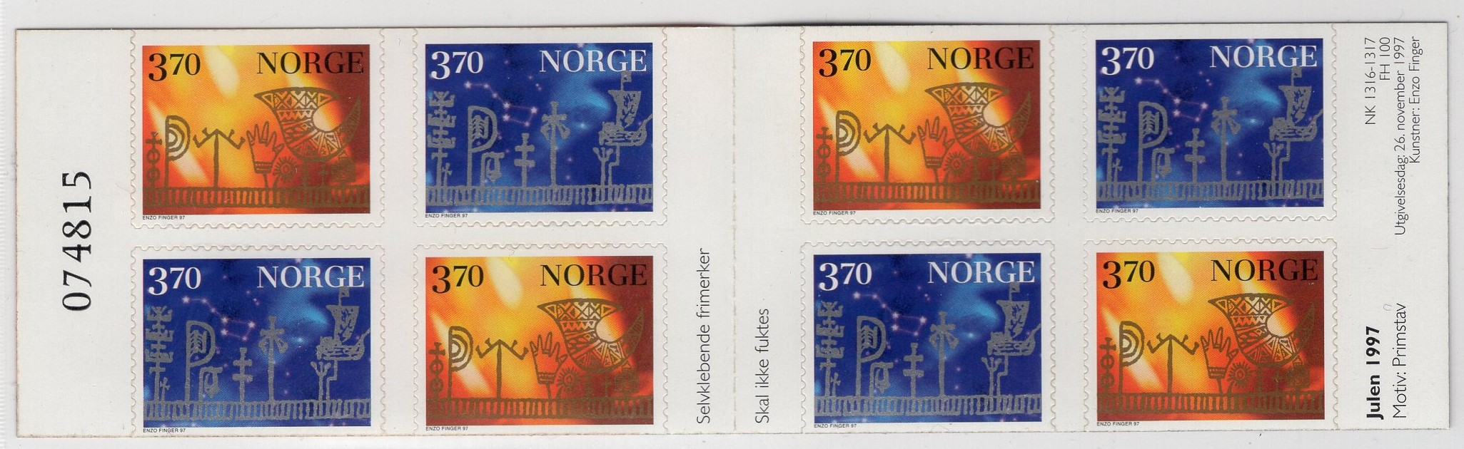 https://www.norstamps.com/content/images/stamps/181000/181985.jpg