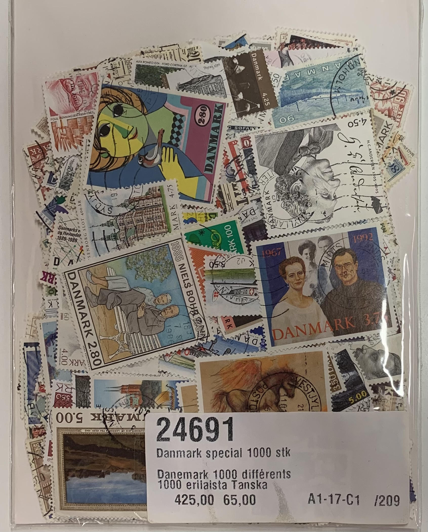 https://www.norstamps.com/content/images/stamps/182000/182114.jpg
