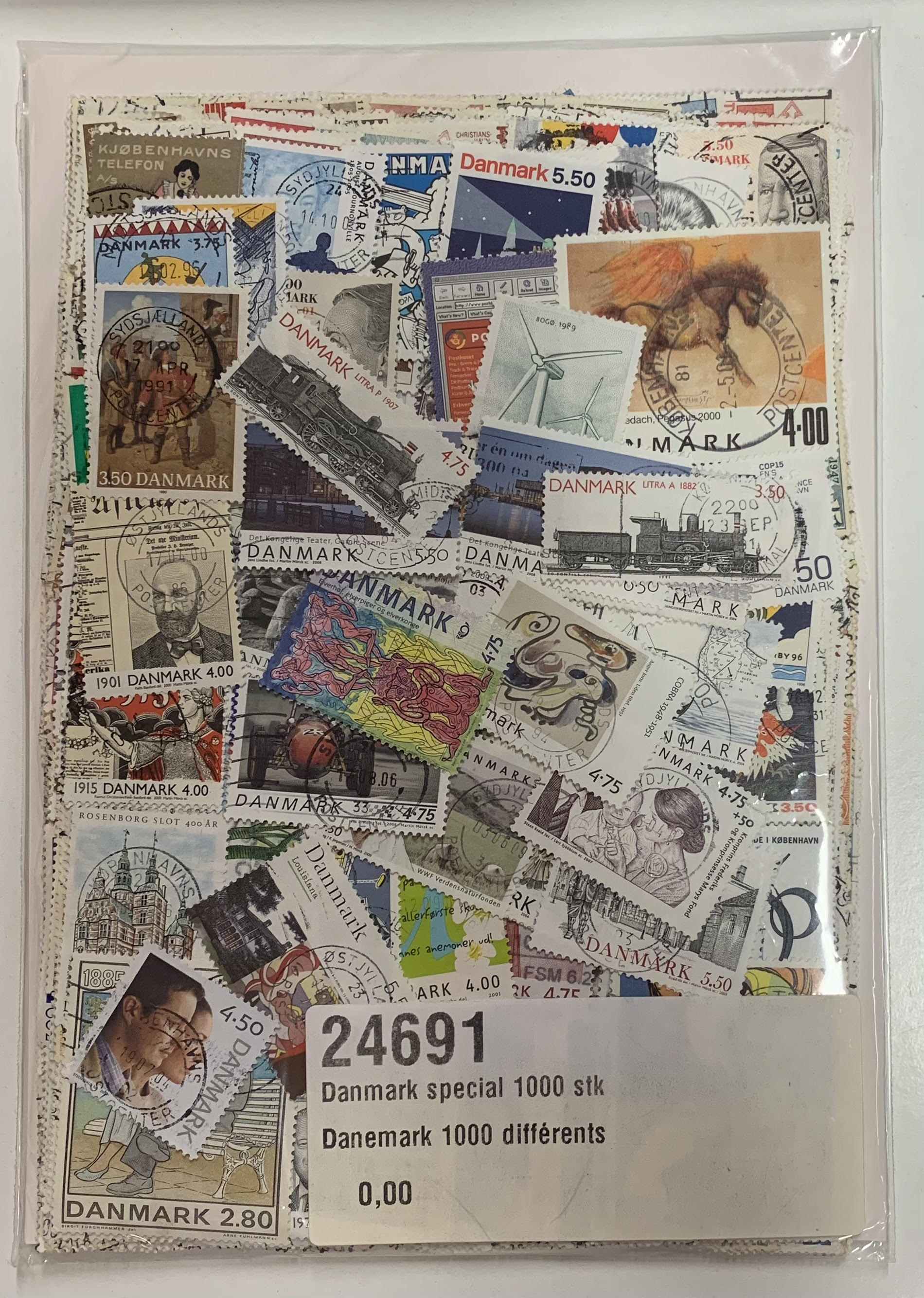 https://www.norstamps.com/content/images/stamps/182000/182115.jpg