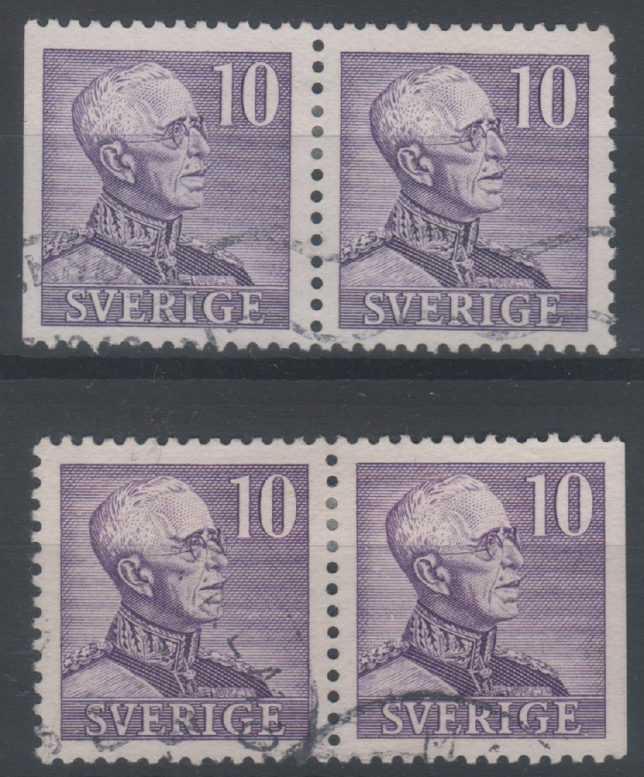 https://www.norstamps.com/content/images/stamps/182000/182181.jpg