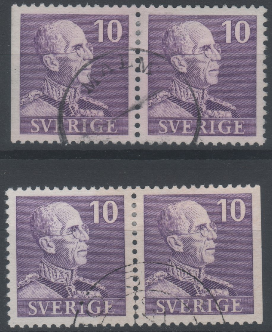 https://www.norstamps.com/content/images/stamps/182000/182182.jpg