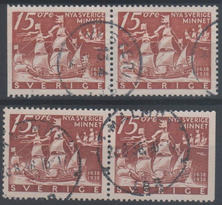 https://www.norstamps.com/content/images/stamps/182000/182185.jpg