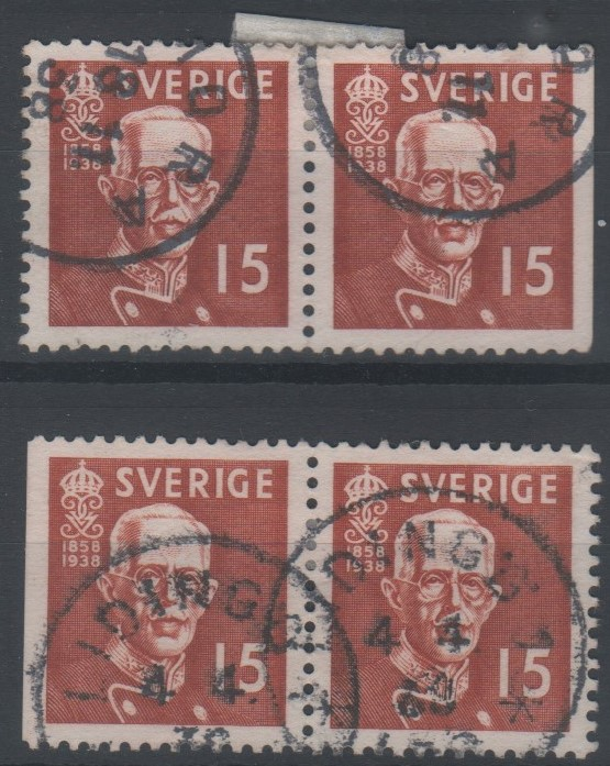 https://www.norstamps.com/content/images/stamps/182000/182186.jpg