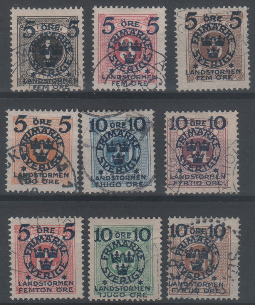 https://www.norstamps.com/content/images/stamps/182000/182188.jpg