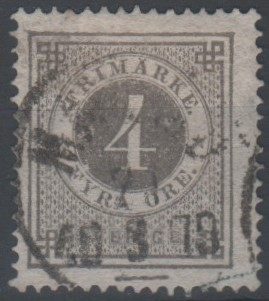 https://www.norstamps.com/content/images/stamps/182000/182191.jpg