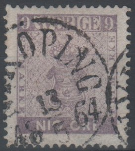 https://www.norstamps.com/content/images/stamps/182000/182193.jpg