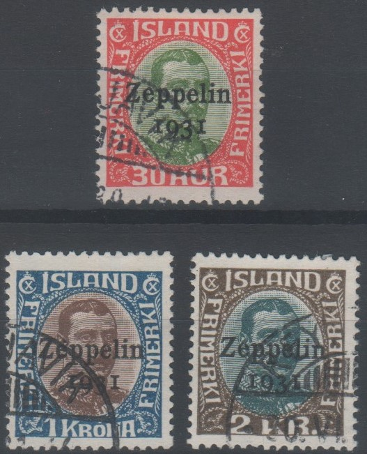 https://www.norstamps.com/content/images/stamps/182000/182198.jpg