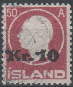 https://www.norstamps.com/content/images/stamps/182000/182199.jpg