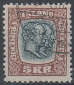 https://www.norstamps.com/content/images/stamps/182000/182202.jpg