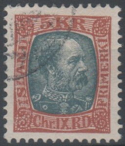 https://www.norstamps.com/content/images/stamps/182000/182203.jpg