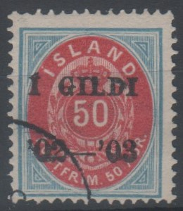 https://www.norstamps.com/content/images/stamps/182000/182204.jpg