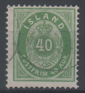 https://www.norstamps.com/content/images/stamps/182000/182206.jpg